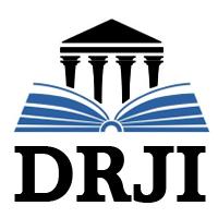 drji-logo